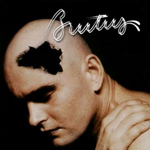 Brutus_Promo2
