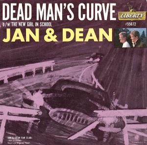 DeadMansCurve