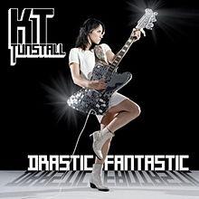 Drastic_Fantastic