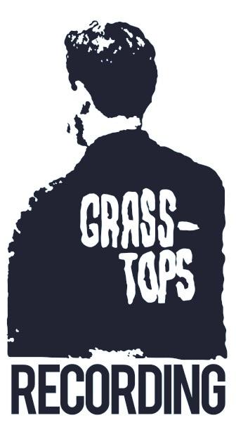 grasstopslogo