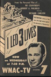 i-led-three-lives-1-sized