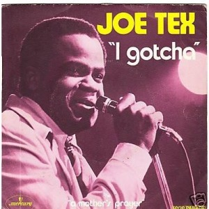 joe-tex-gotcha