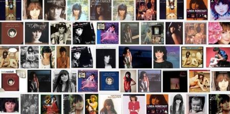 Linda Album Montage