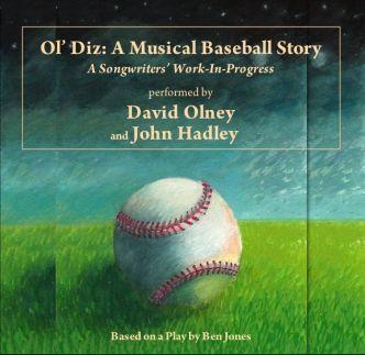 OlneyHadfleyBaseball