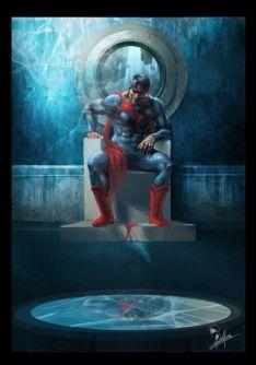 superman-throne-copy