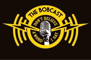 the-bobcast