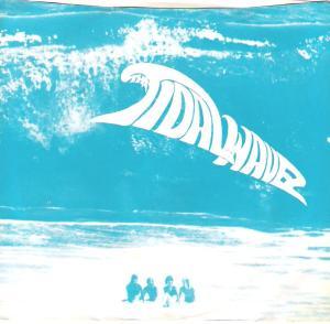 tidalwaves 001