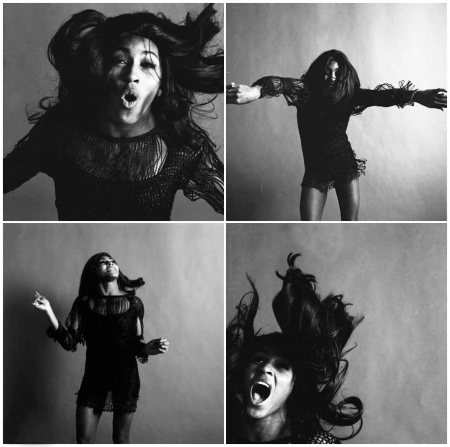 TheSlowDrag-Tina-Turner