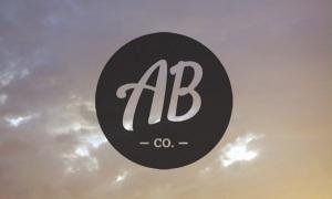 AB Co.