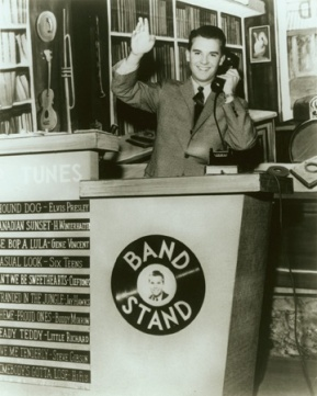 American Bandstand 2