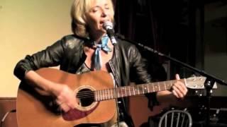 Annette Shaffer