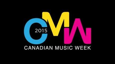 cmw 2015 colour logo