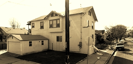 ellis-street apartment