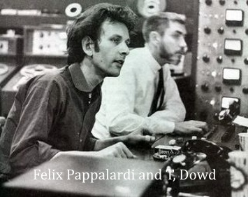 Felix and T. Dowd