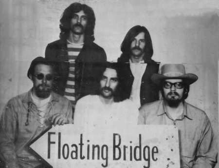 FloatingBridge2BP
