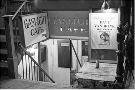 gaslightcafe
