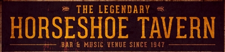 Horseshoe_Tavern