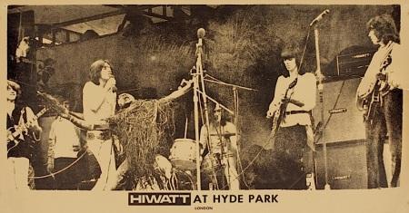 HydePark1969