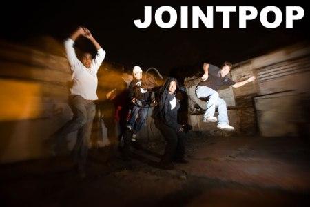 Jointpop3
