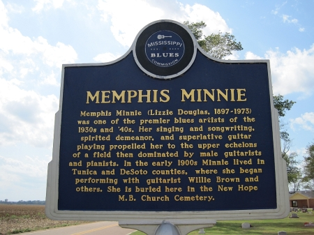 Memphis_Minnie_marker_Walls_MS_002