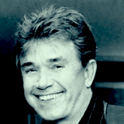 Neil Dixon