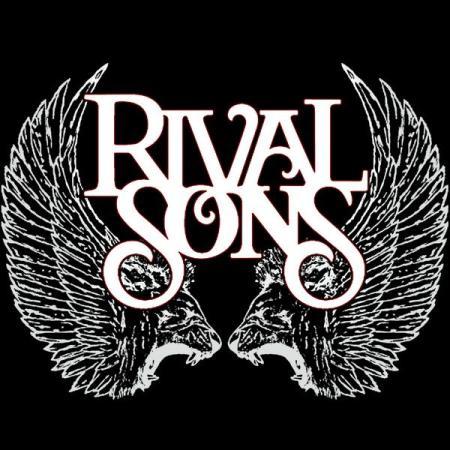 Rival Sons Logo
