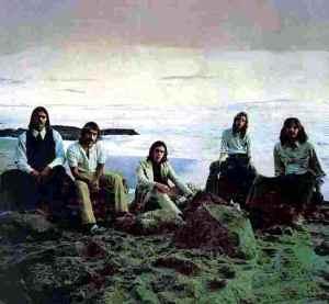sand1stAlbumBack