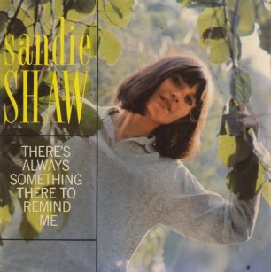 Sandie-Shaw-Theres-Always-Som-471962