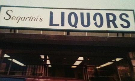 Segarini Liquor cropped