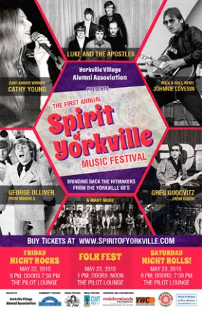 Spirit-of-Yorkville-2015-Poster-WEB