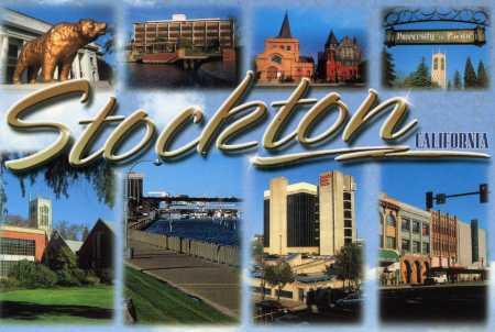 stockton-postcard