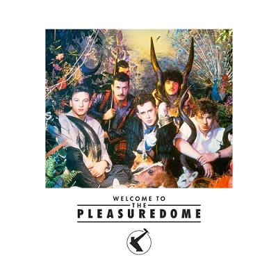 Welcome_to_the_Pleasuredome