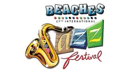 beaches-jazz-logo