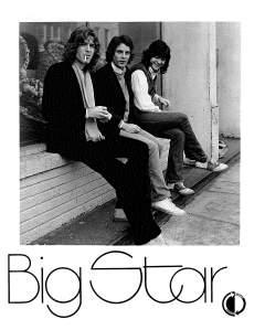 big_star_press_pix