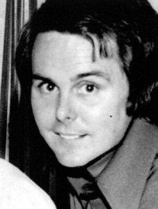 bill-gilliland-1974-1