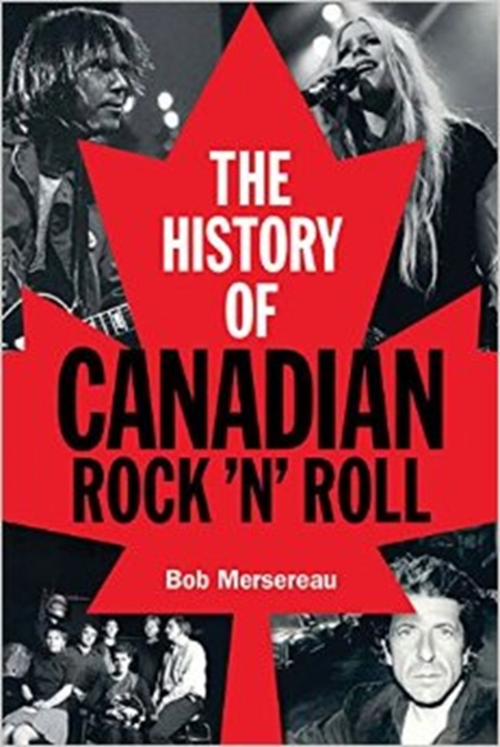 Bob;s Book