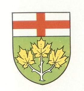 COA_Ontario