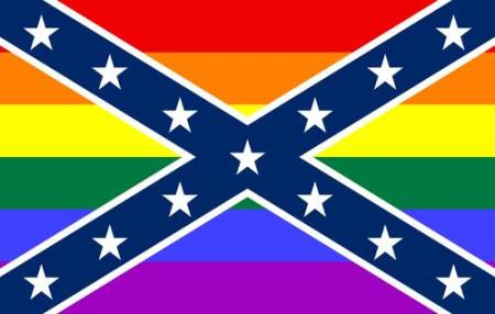 confederate pride