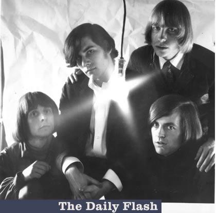 dailyflash