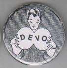 DEVO(2)