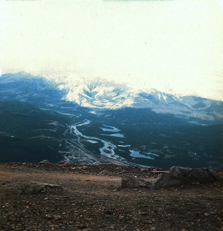 June19_Whistler4
