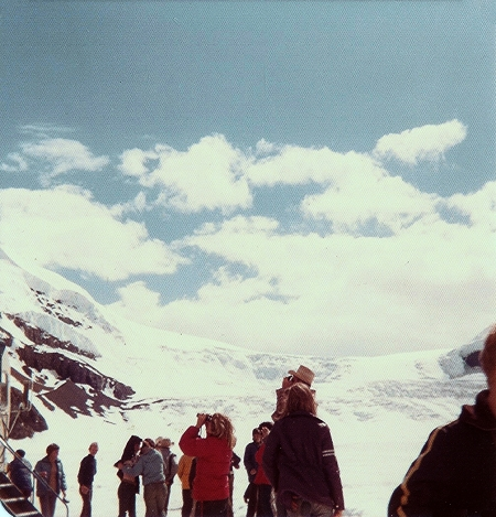 June20_Glacier1