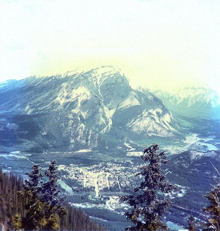 June21_SulphurMountain3