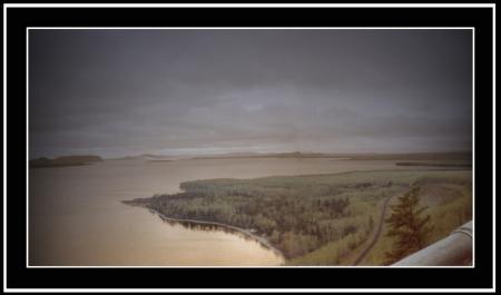 LakeSuperior_tritone