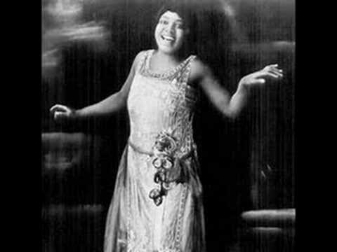 Pat Blythe: Women of Blues 2 – Ma Rainey – Mother of the Blues  Segarini: Don't Believe a Word