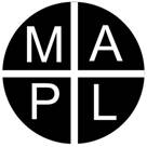 MAPL_logo