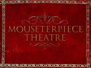 mouseterpiecetheater