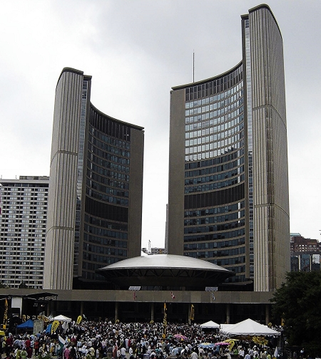 Nathan_Phillips_Square_Front