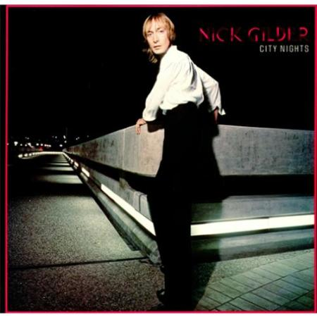 Nick-Gilder-City-Nights-417778
