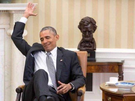 Obama after Court ruling